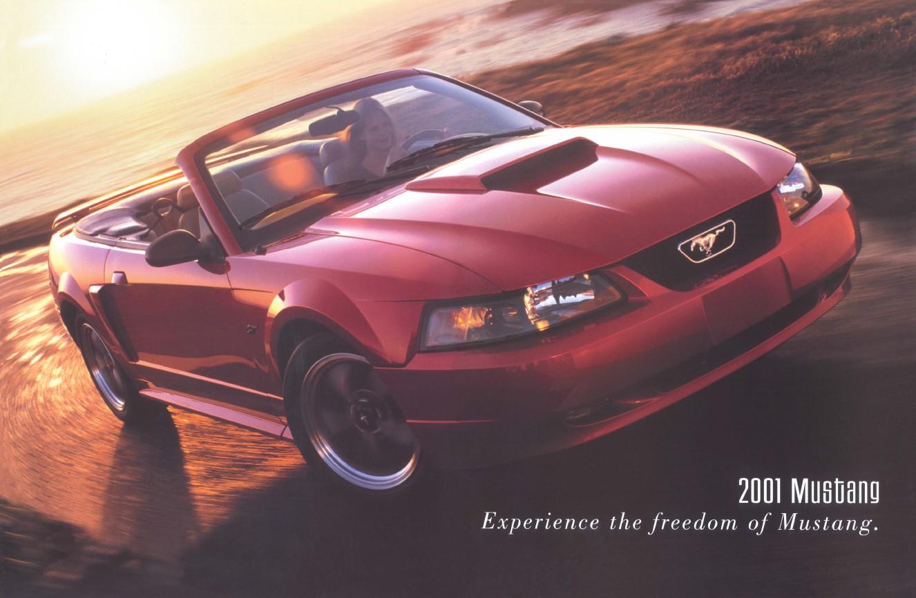 2001-ford-mustang-brochure-02.jpg