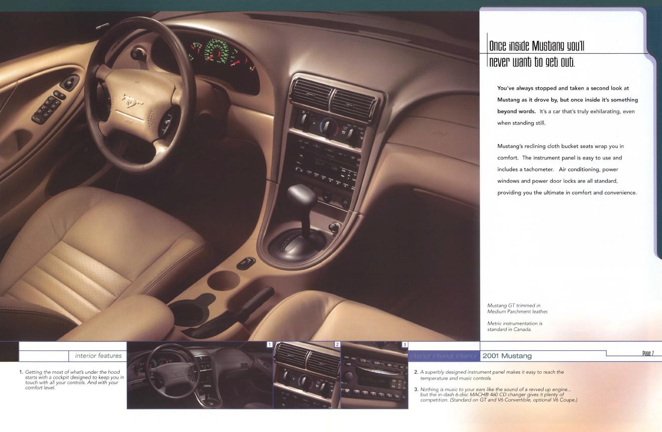 2001-ford-mustang-brochure-04.jpg