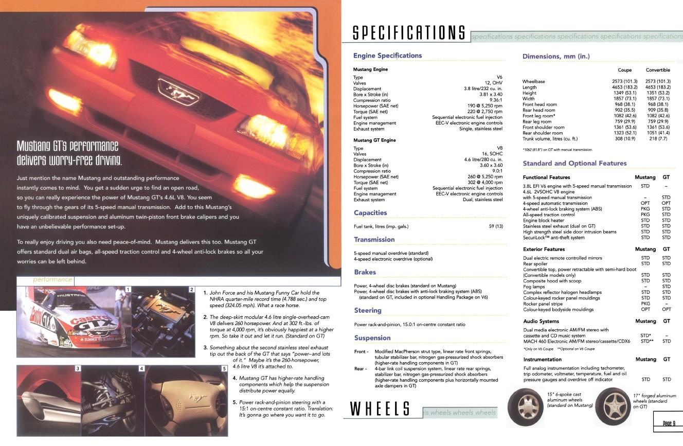 2001-ford-mustang-brochure-05.jpg