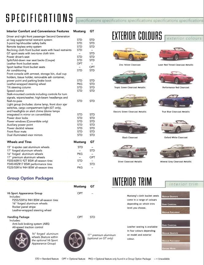 2001-ford-mustang-brochure-06.jpg