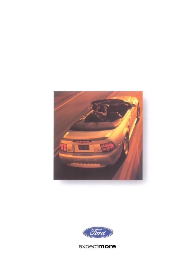 2001-ford-mustang-brochure-08.jpg