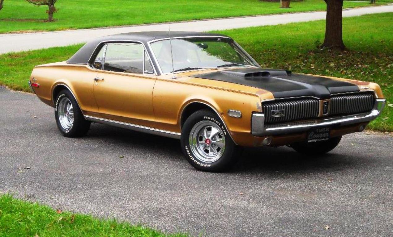 1968-mercury-cougar-dan-gurney-special-john-hetherson.jpg