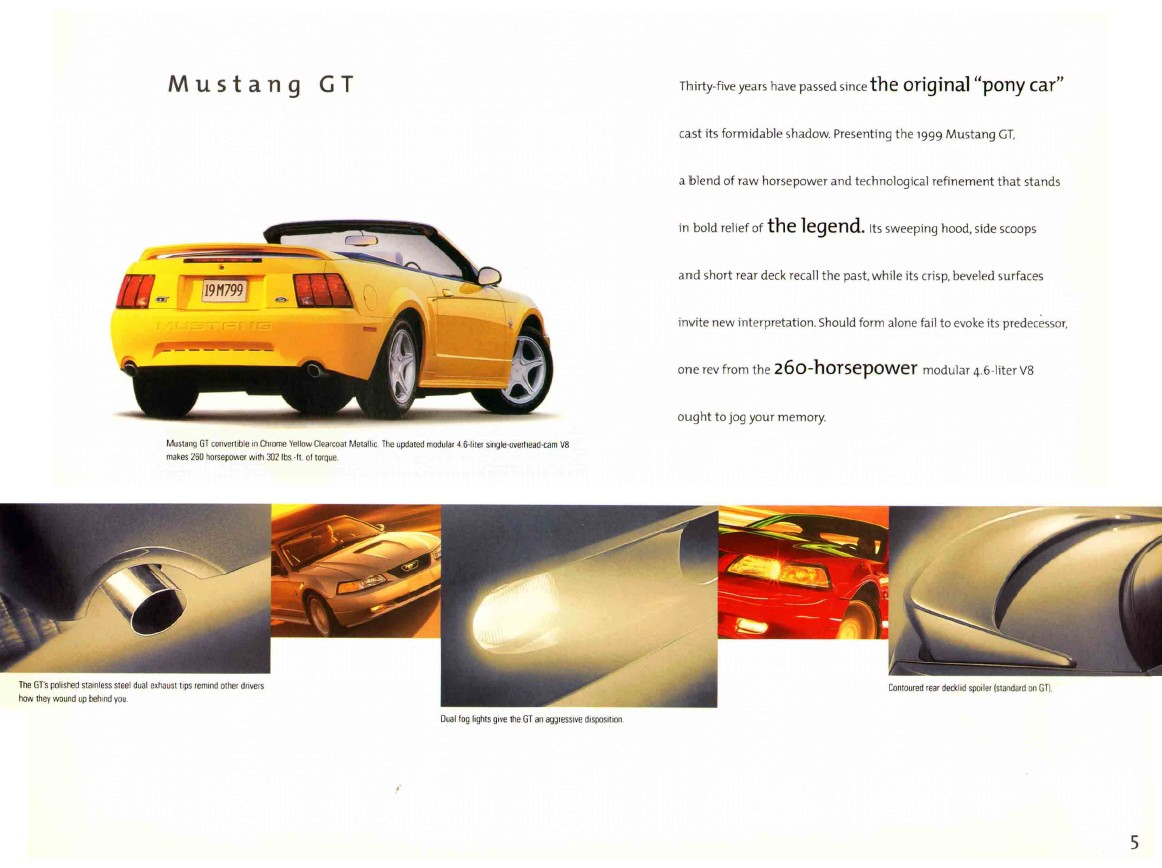 1999-ford-mustang-brochure-04.jpg