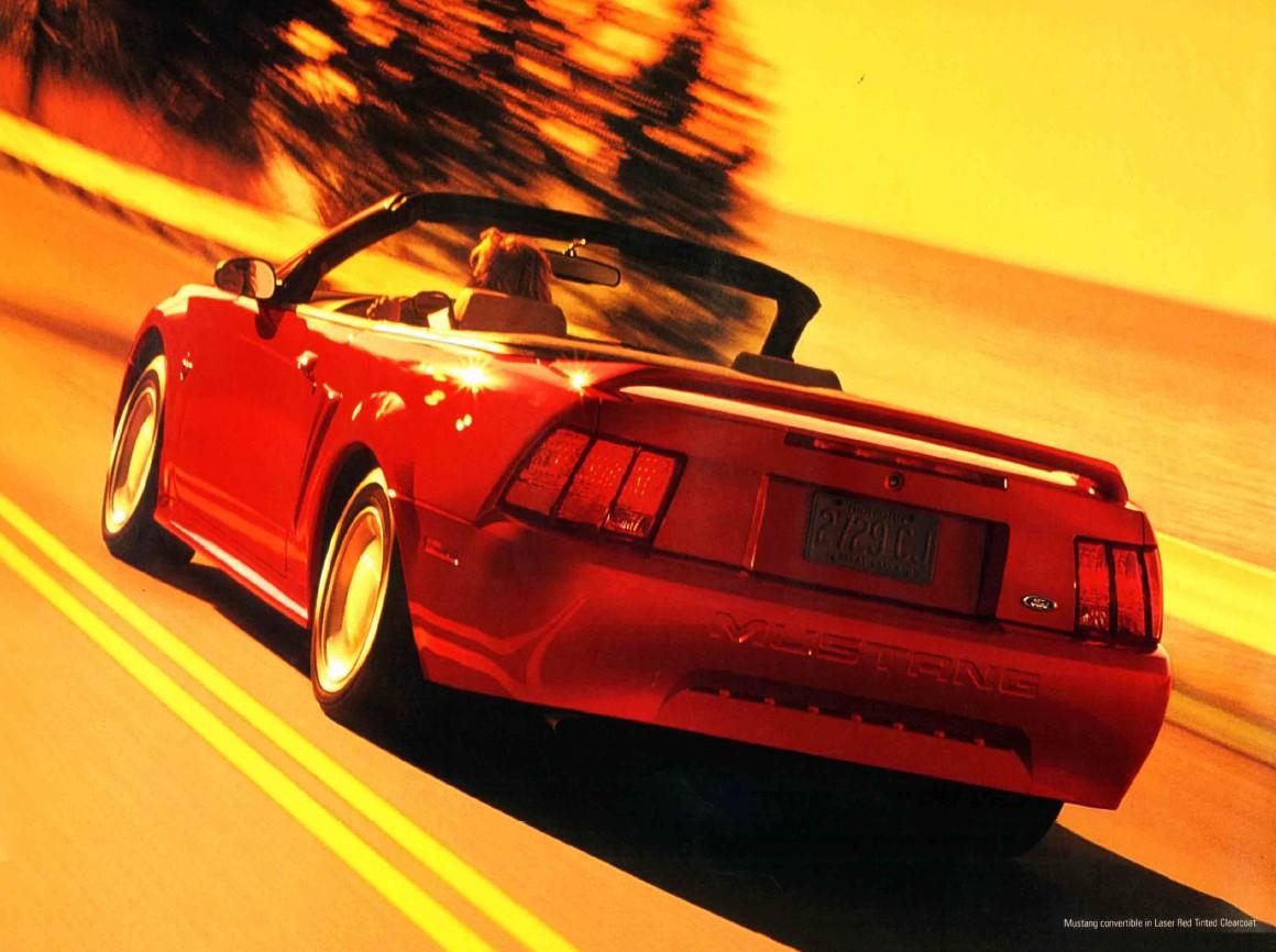 1999-ford-mustang-brochure-07.jpg