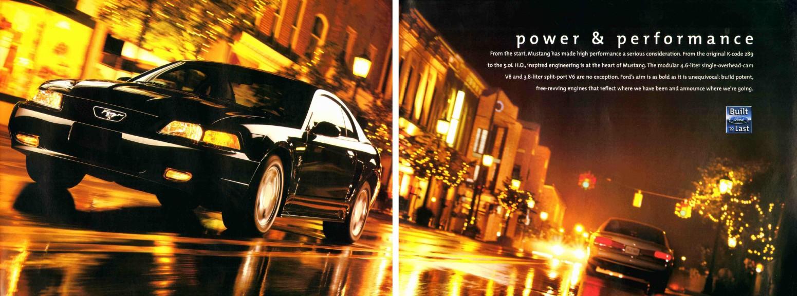 1999-ford-mustang-brochure-13.jpg