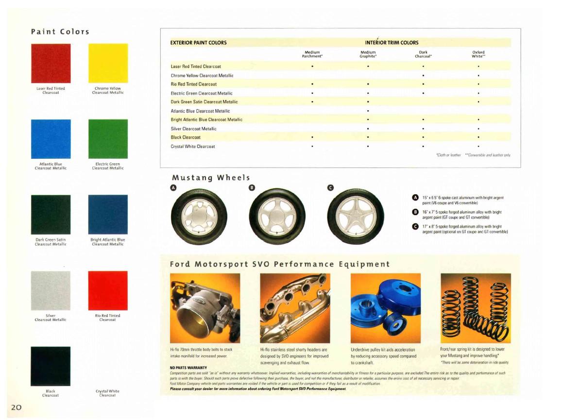 1999-ford-mustang-brochure-17.jpg