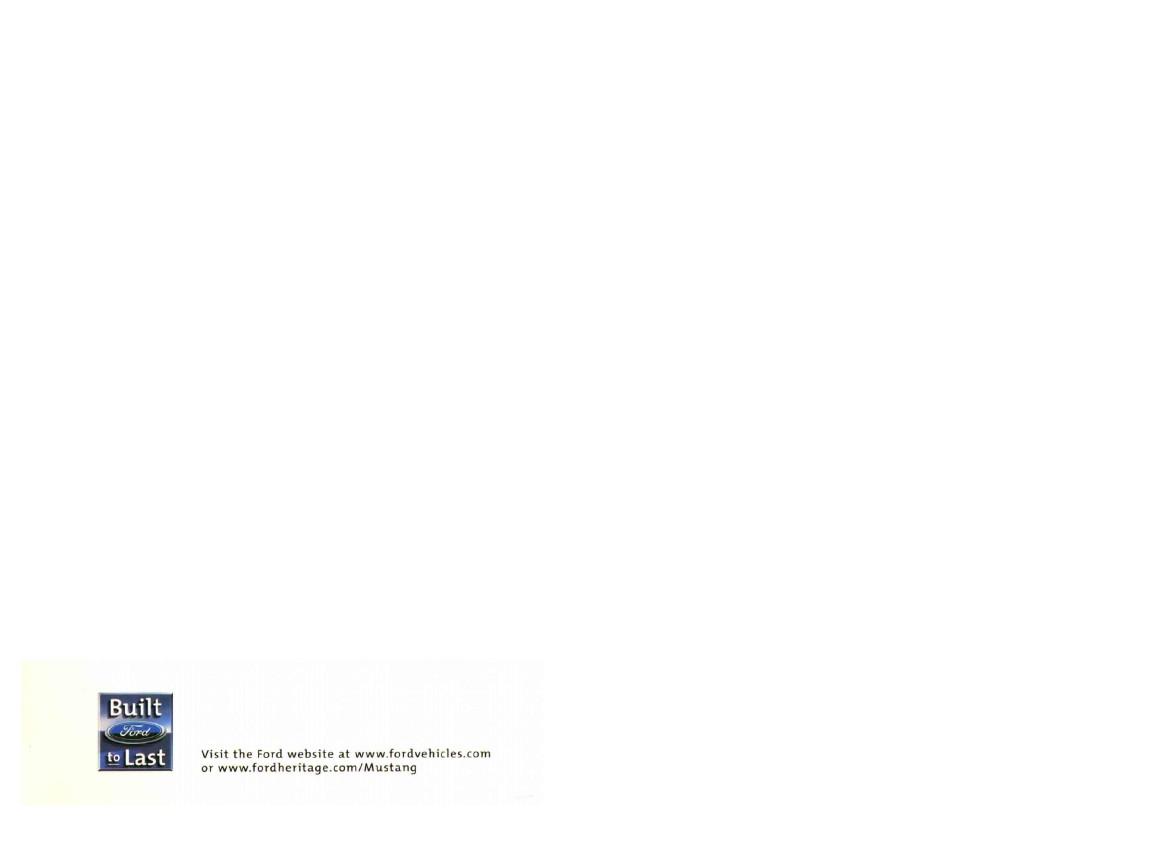 1999-ford-mustang-brochure-19.jpg