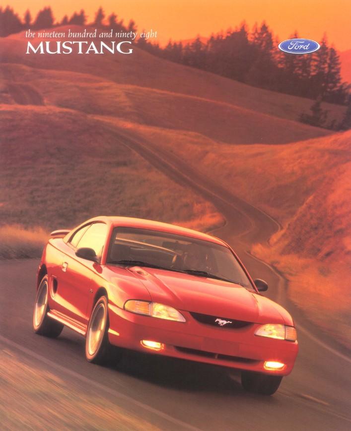 1998-ford-mustang-brochure-01.jpg