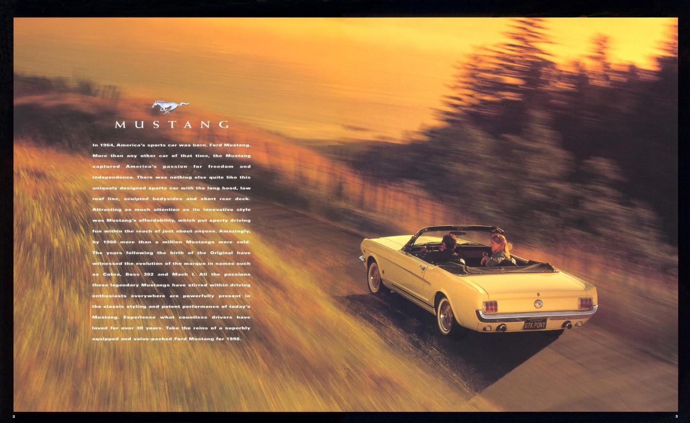 1998-ford-mustang-brochure-02.jpg