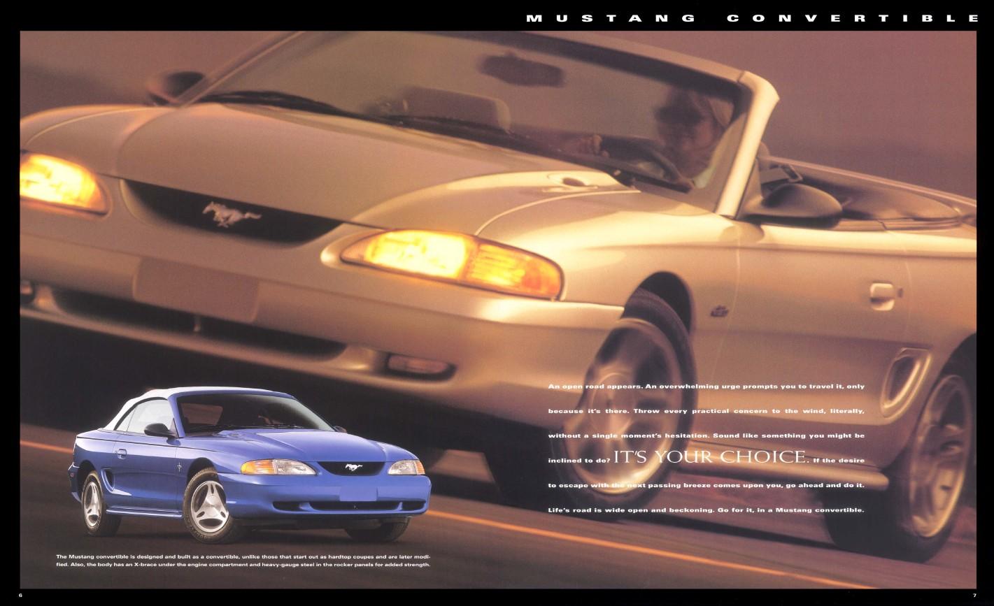 1998-ford-mustang-brochure-04.jpg
