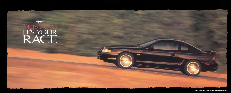 1998-ford-mustang-brochure-06.jpg