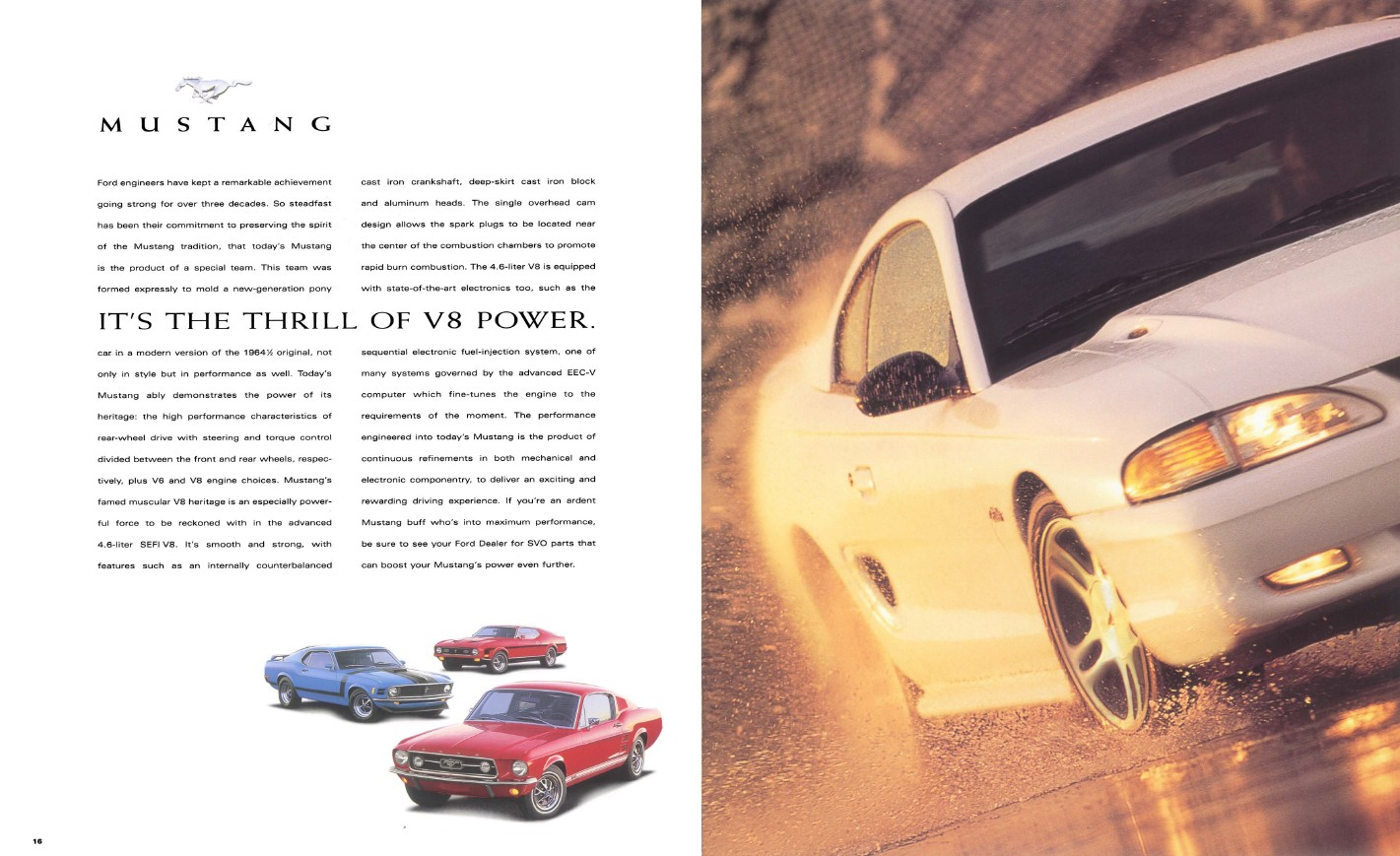 1998-ford-mustang-brochure-08.jpg