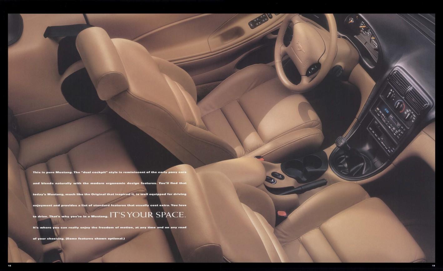 1998-ford-mustang-brochure-09.jpg