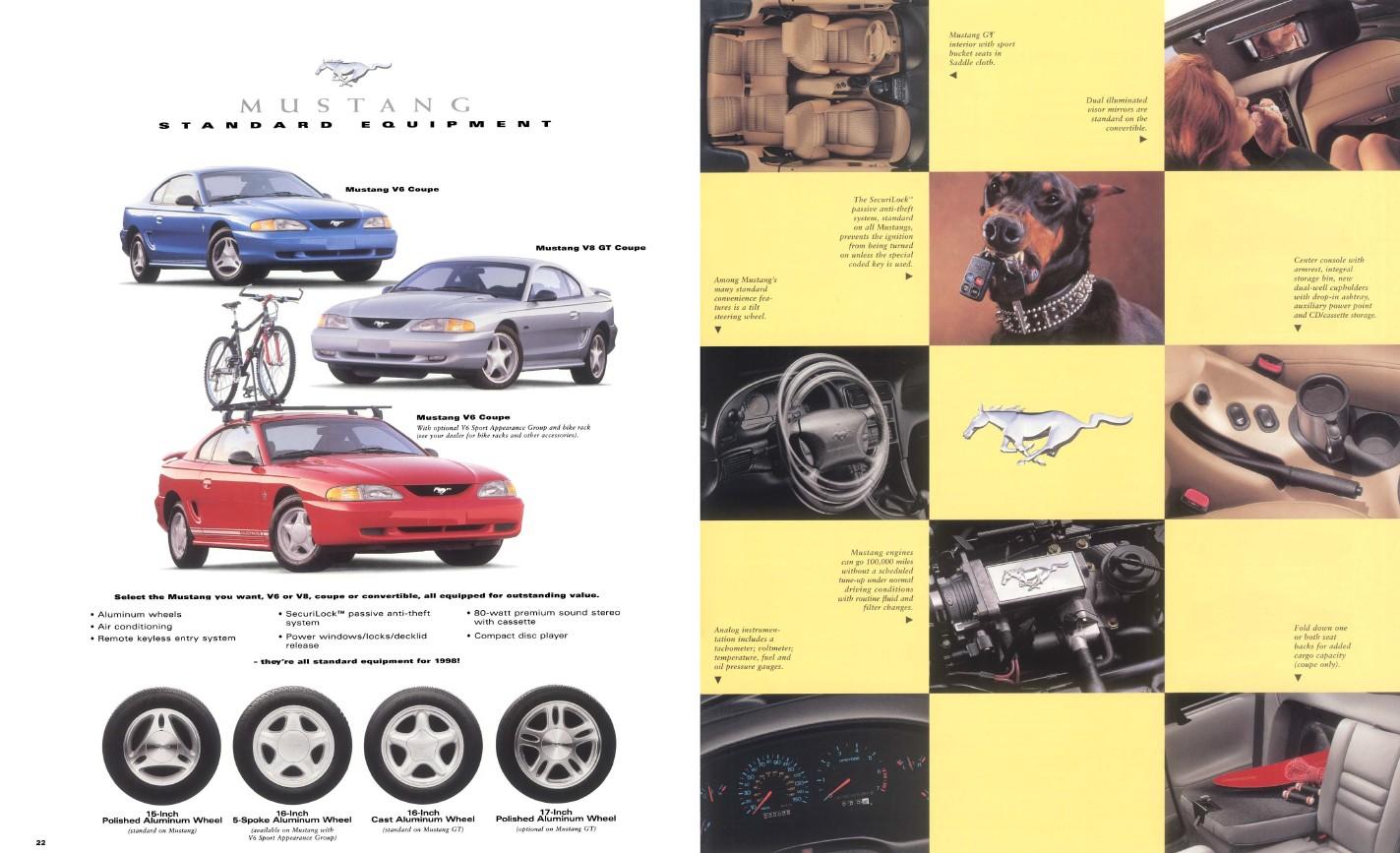 1998-ford-mustang-brochure-11.jpg