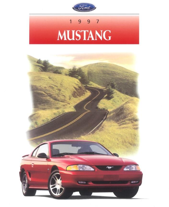 1997-ford-mustang-brochure-01.jpg