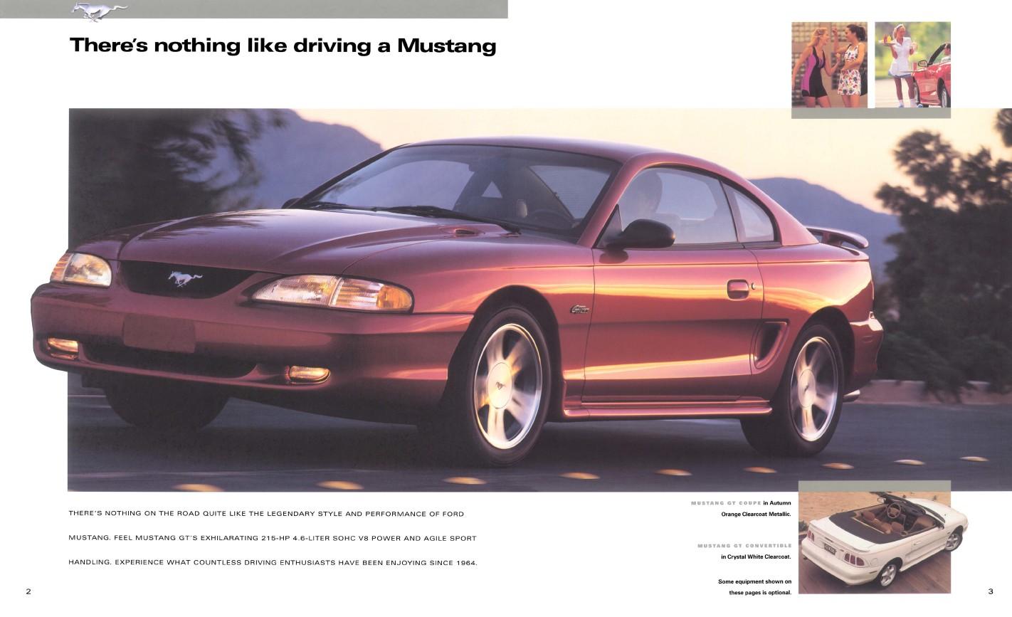 1997-ford-mustang-brochure-02.jpg