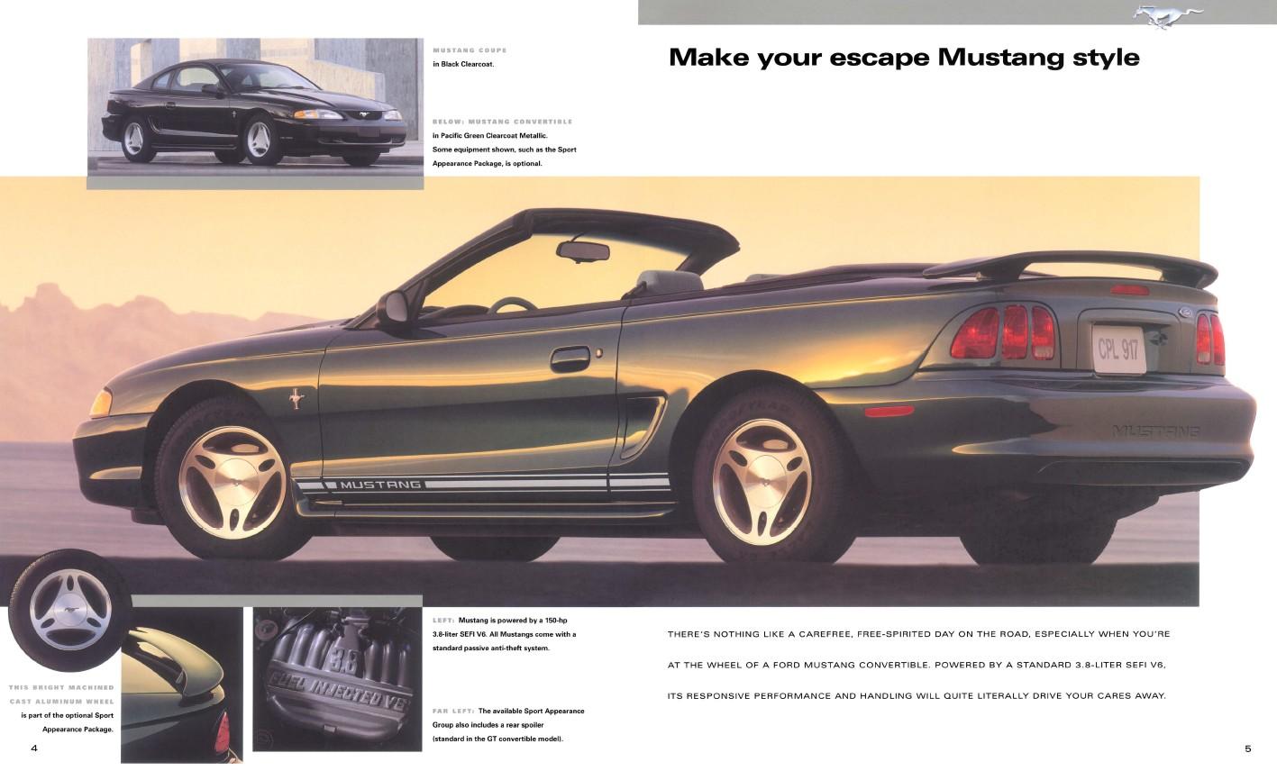 1997-ford-mustang-brochure-03.jpg