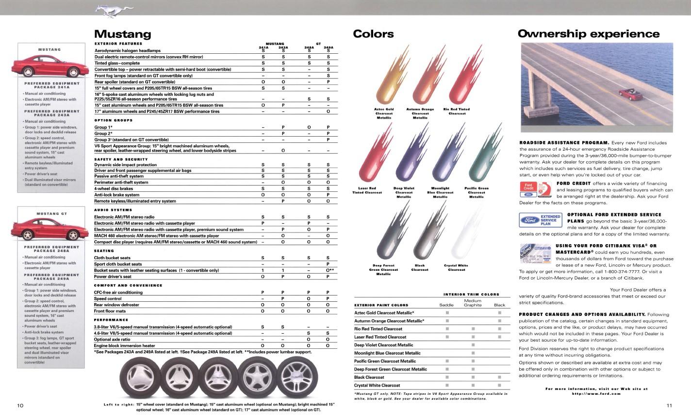 1997-ford-mustang-brochure-06.jpg