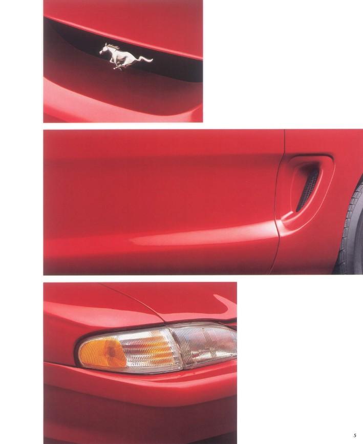 1994-ford-mustang-brochure-04.jpg
