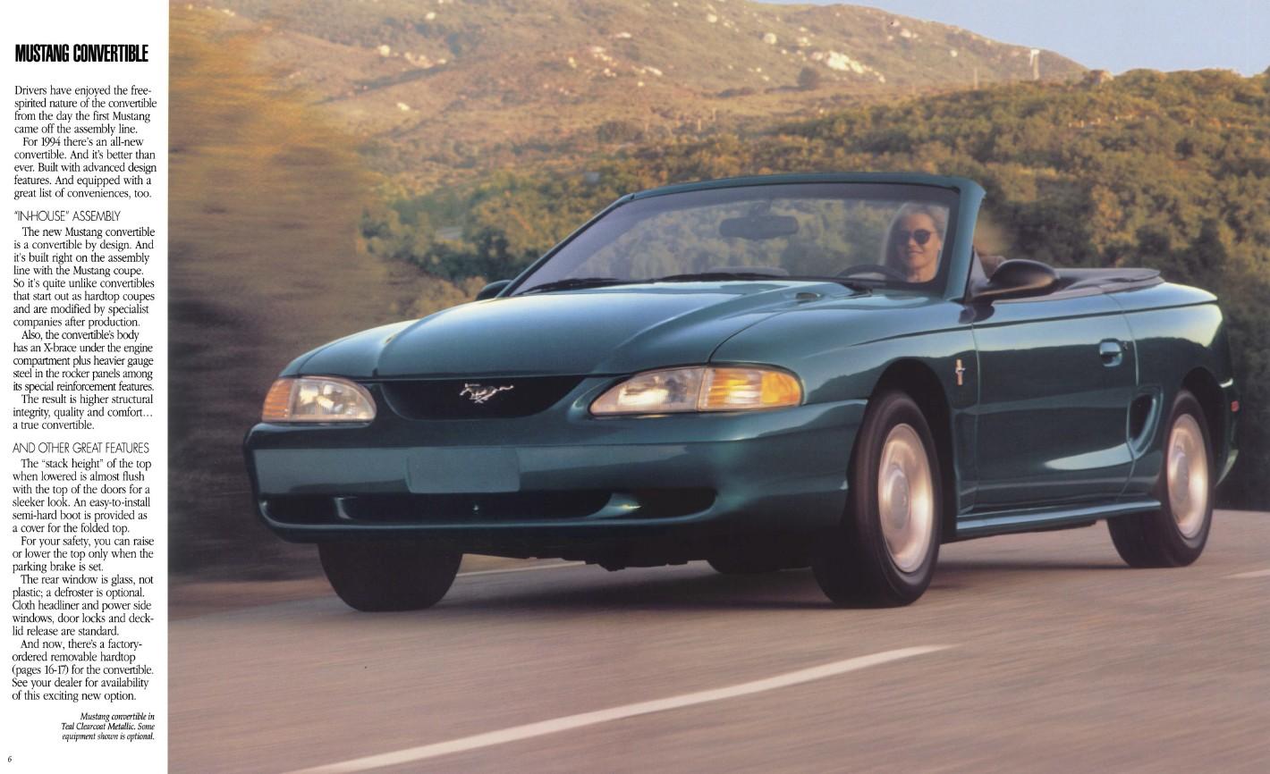 1994-ford-mustang-brochure-05.jpg