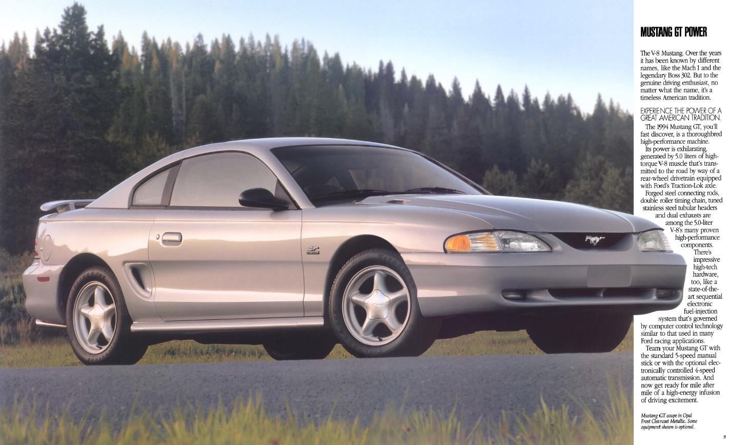 1994-ford-mustang-brochure-06.jpg