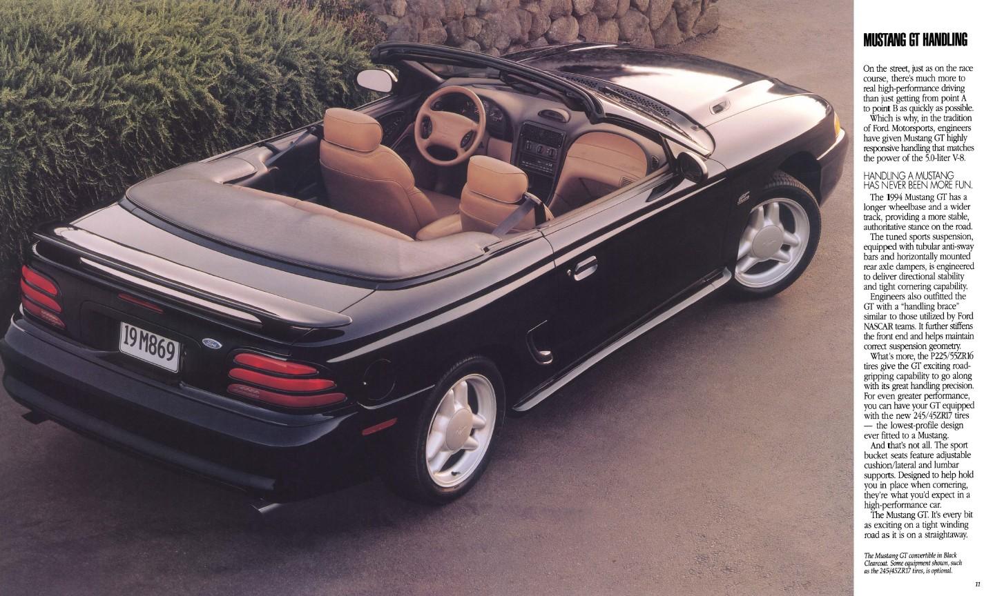 1994-ford-mustang-brochure-07.jpg