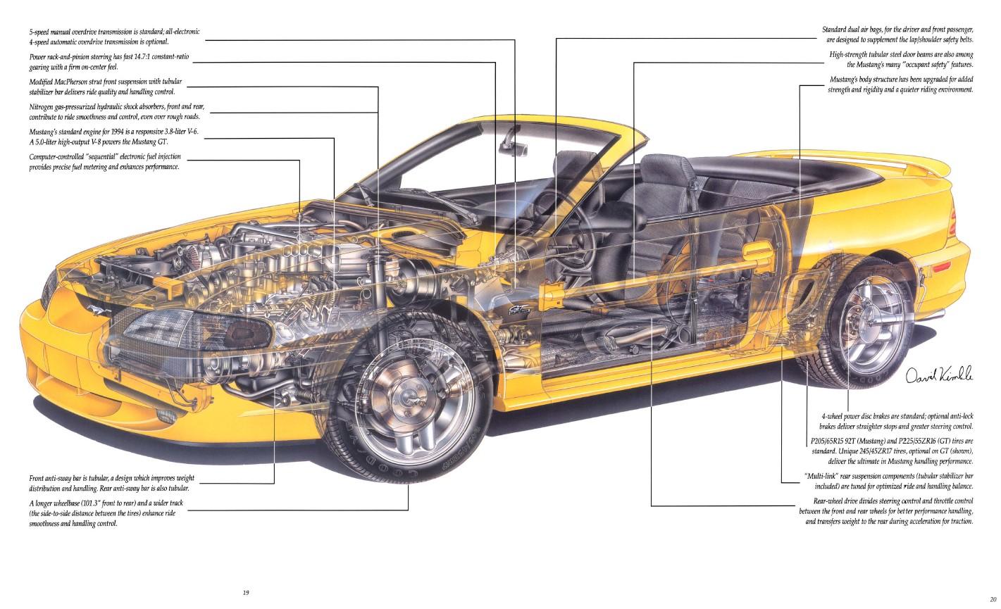 1994-ford-mustang-brochure-11.jpg