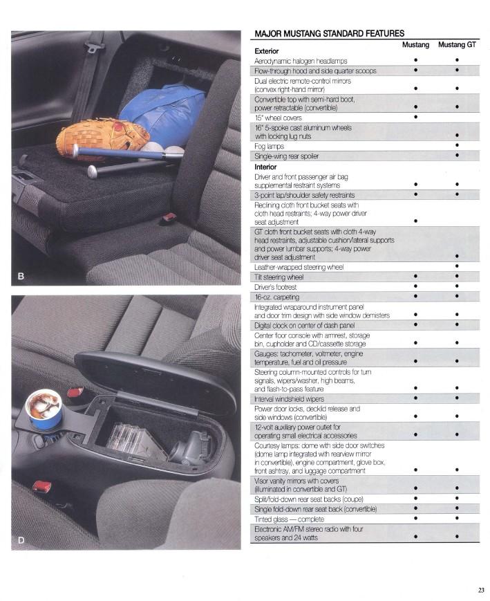 1994-ford-mustang-brochure-14.jpg