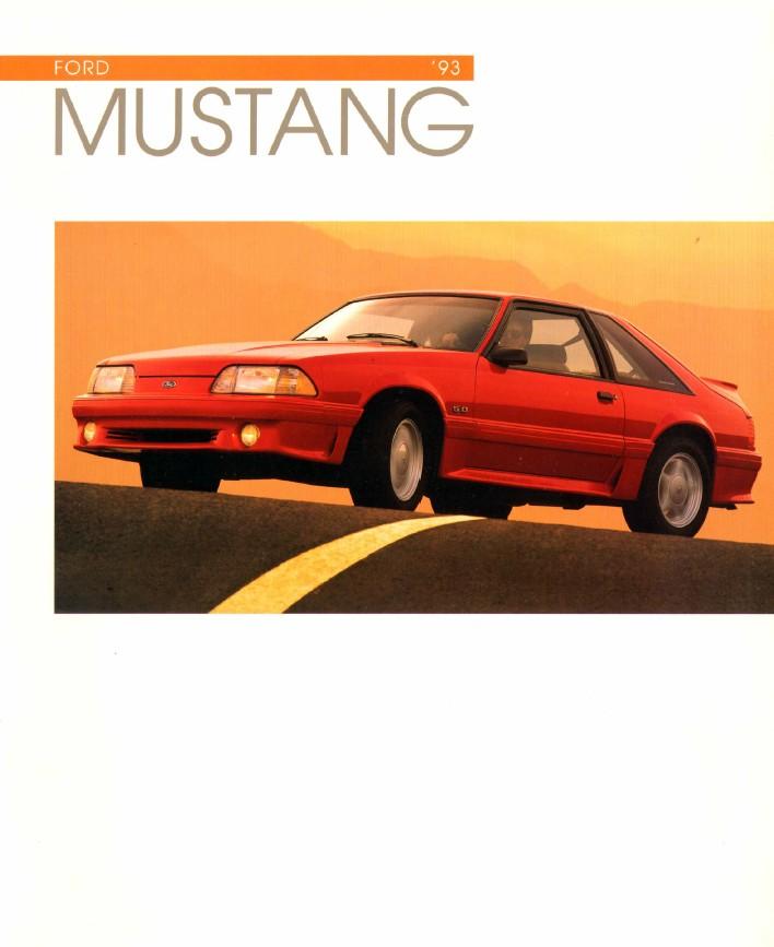1993-ford-mustang-brochure-01.jpg