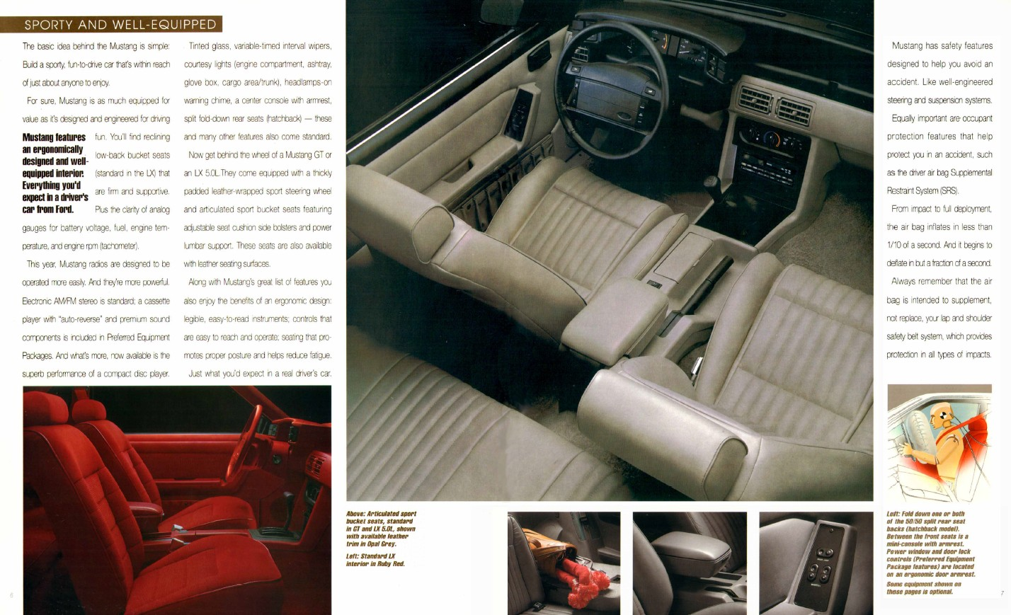 1993-ford-mustang-brochure-06.jpg