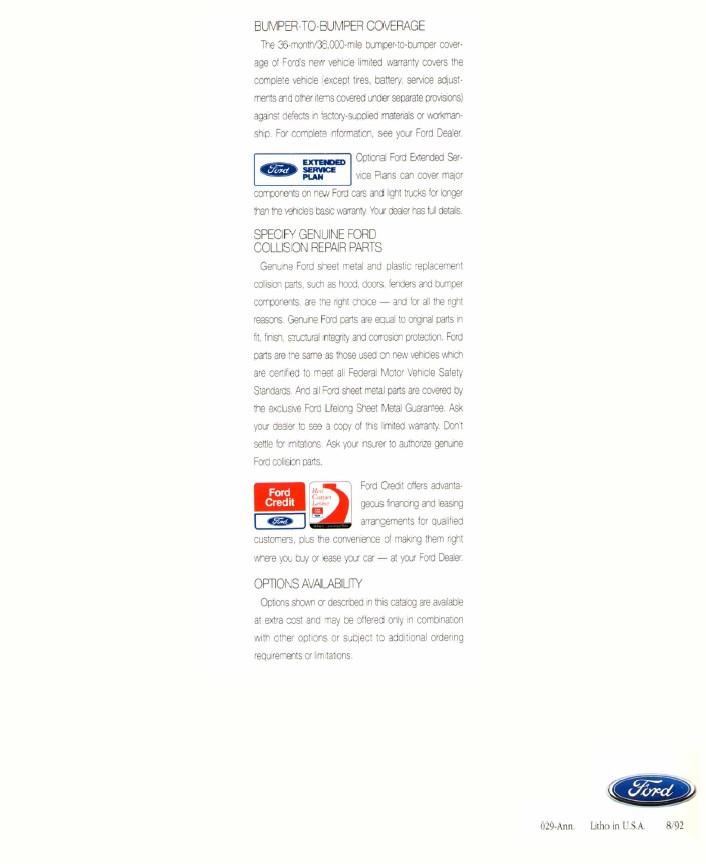 1993-ford-mustang-brochure-09.jpg