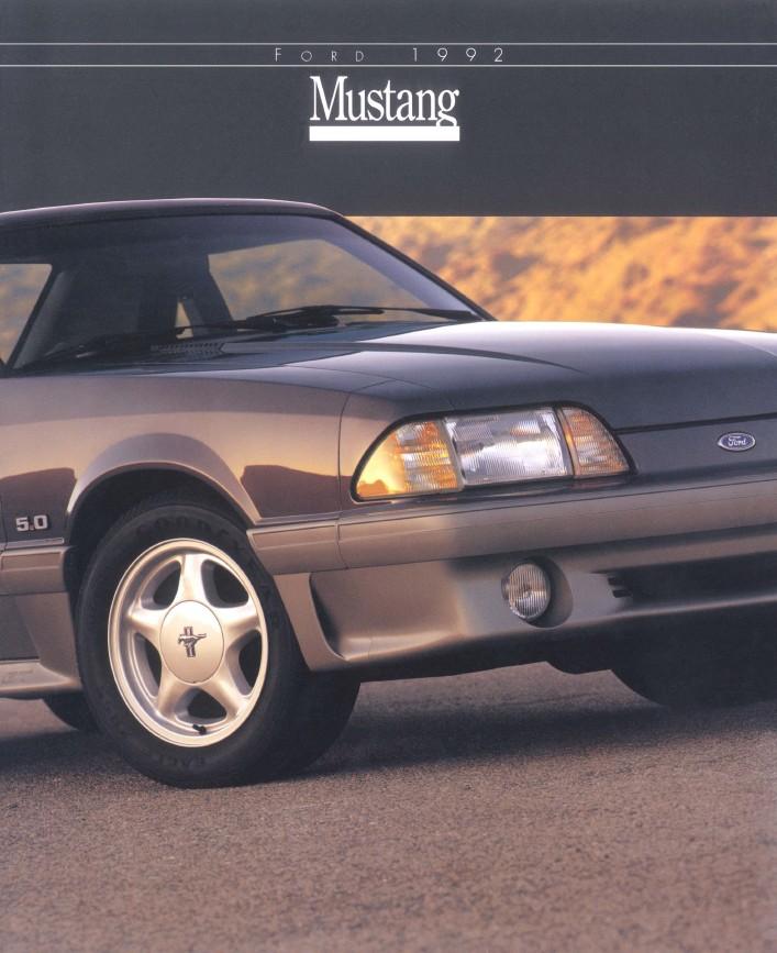 1992-ford-mustang-brochure-01.jpg