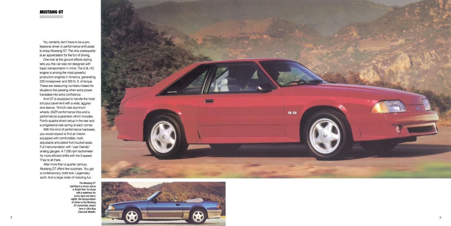 1991-ford-mustang-brochure-02.jpg