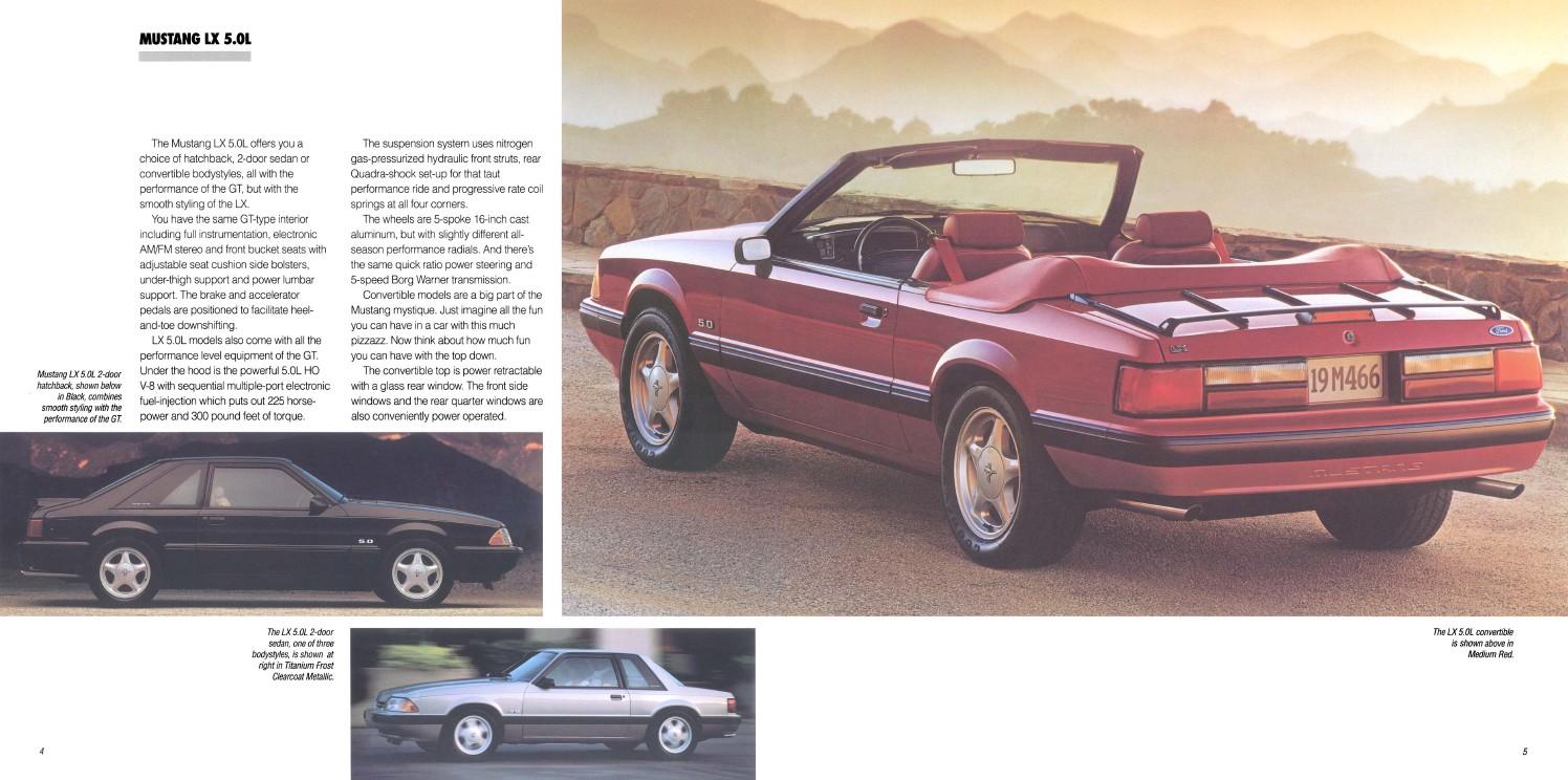 1991-ford-mustang-brochure-03.jpg