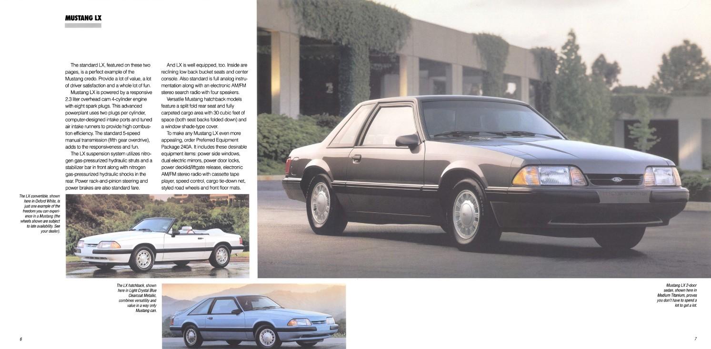 1991-ford-mustang-brochure-04.jpg