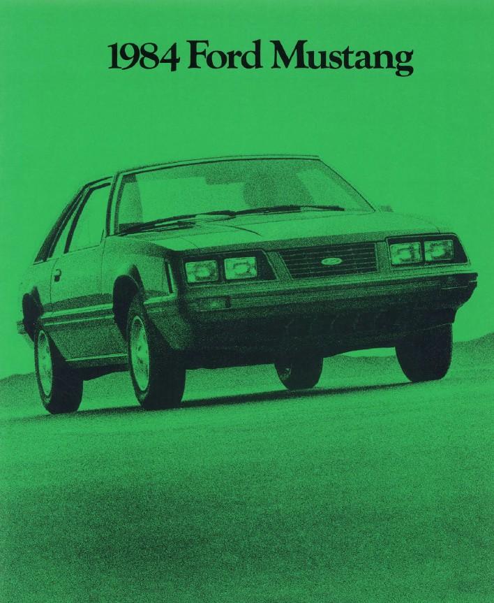 1984-ford-mustang-brochure-01.jpg