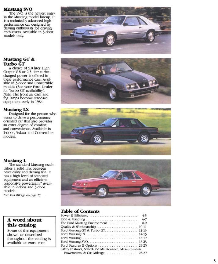1984-ford-mustang-brochure-03.jpg