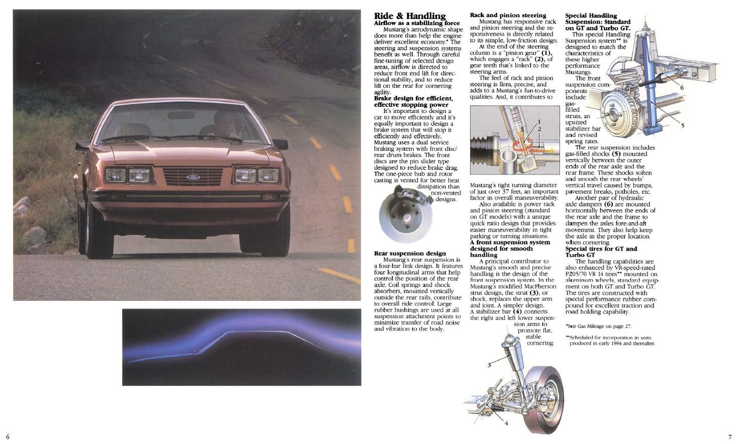 1984-ford-mustang-brochure-05.jpg