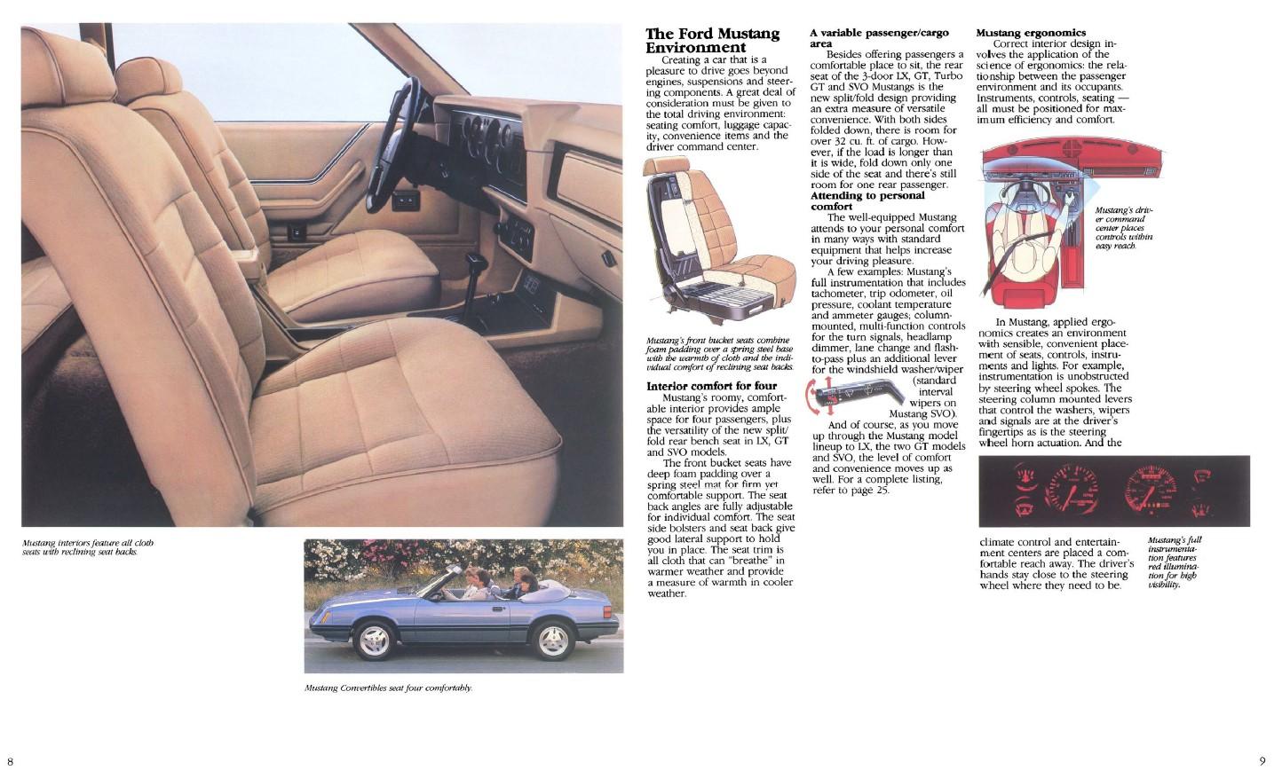 1984-ford-mustang-brochure-06.jpg