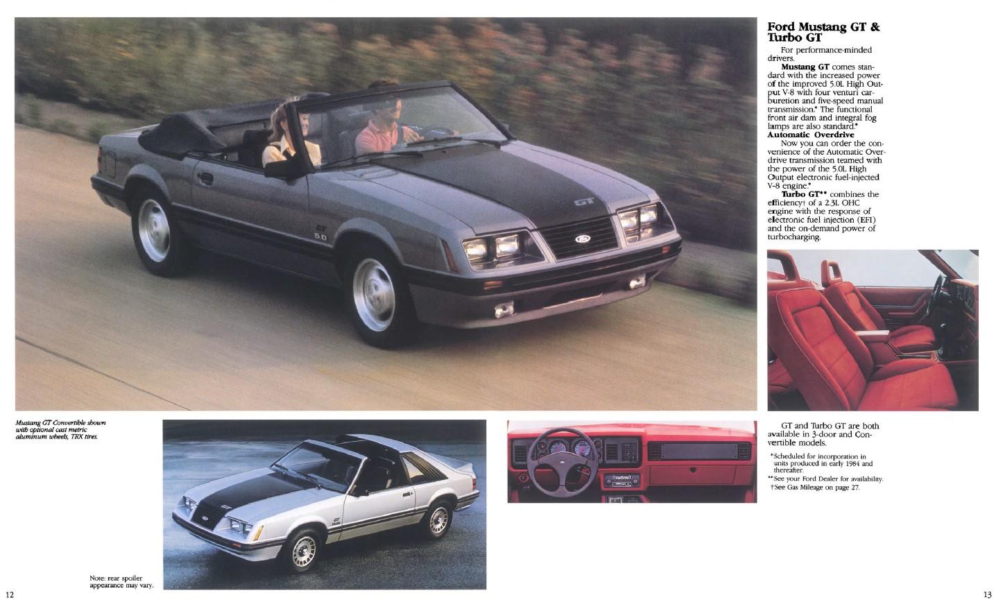 1984-ford-mustang-brochure-08.jpg