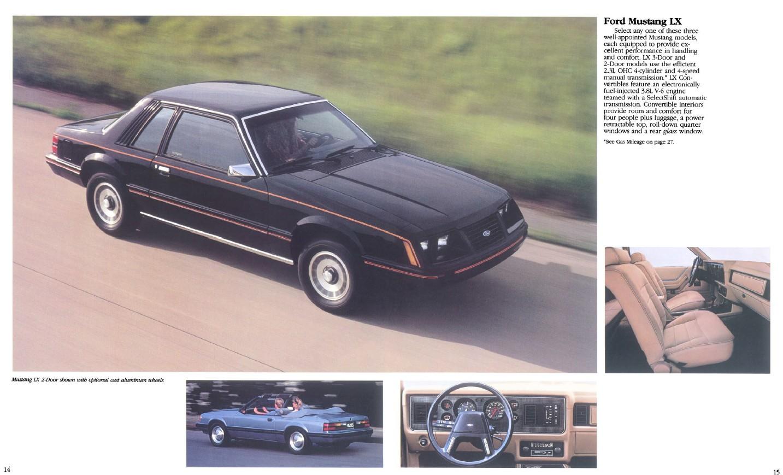 1984-ford-mustang-brochure-09.jpg