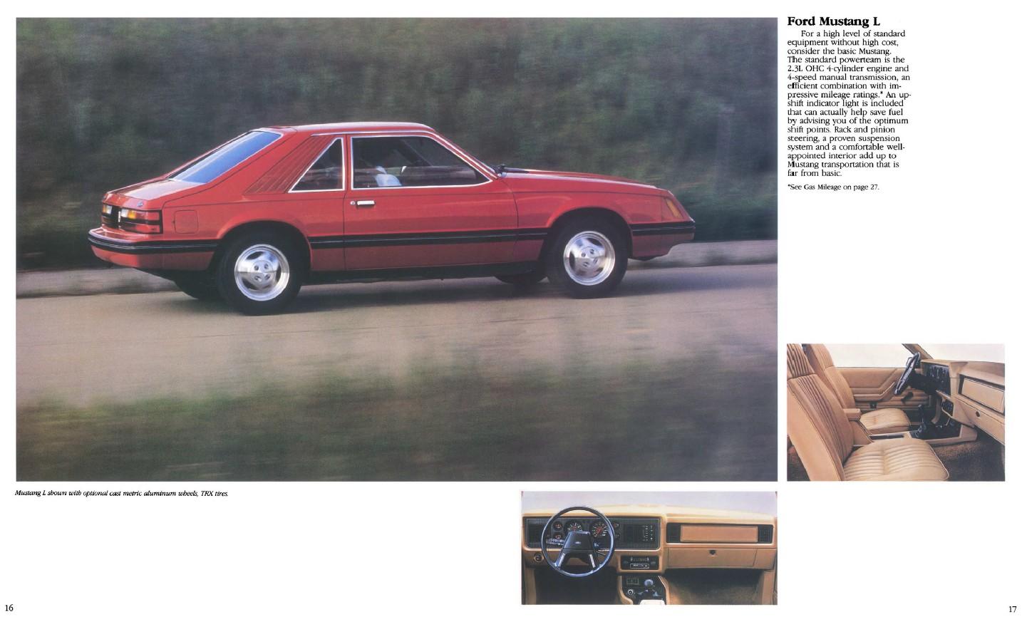 1984-ford-mustang-brochure-10.jpg