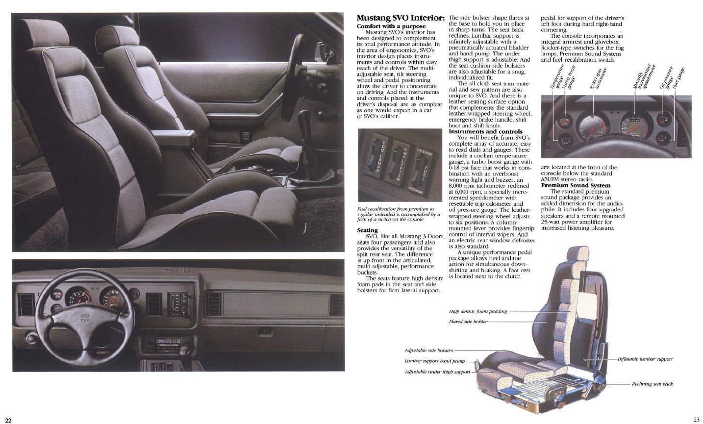 1984-ford-mustang-brochure-13.jpg