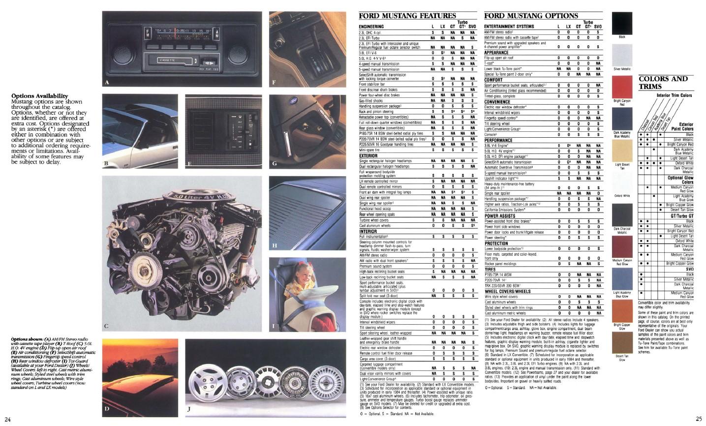 1984-ford-mustang-brochure-14.jpg
