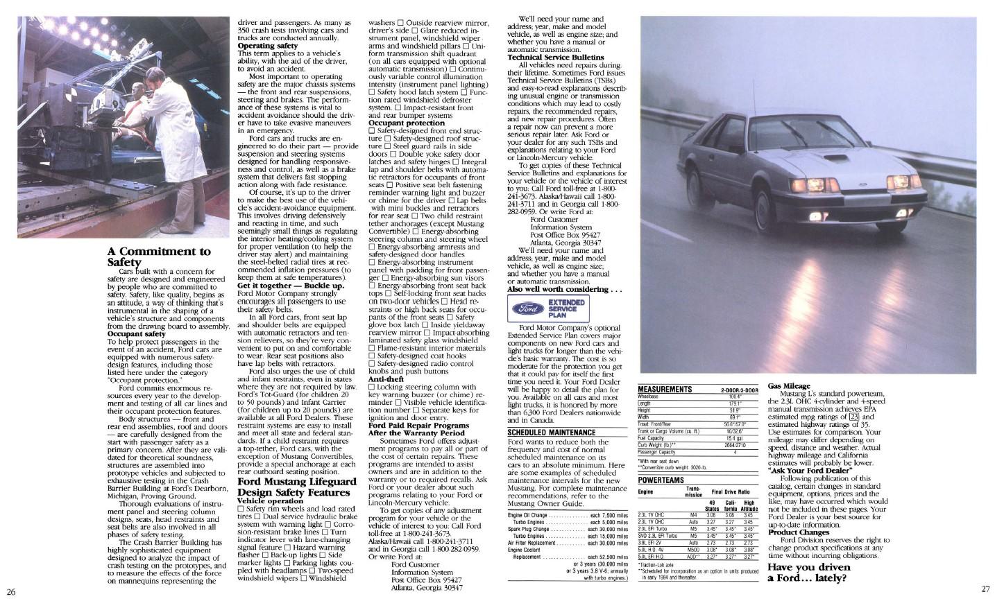 1984-ford-mustang-brochure-15.jpg