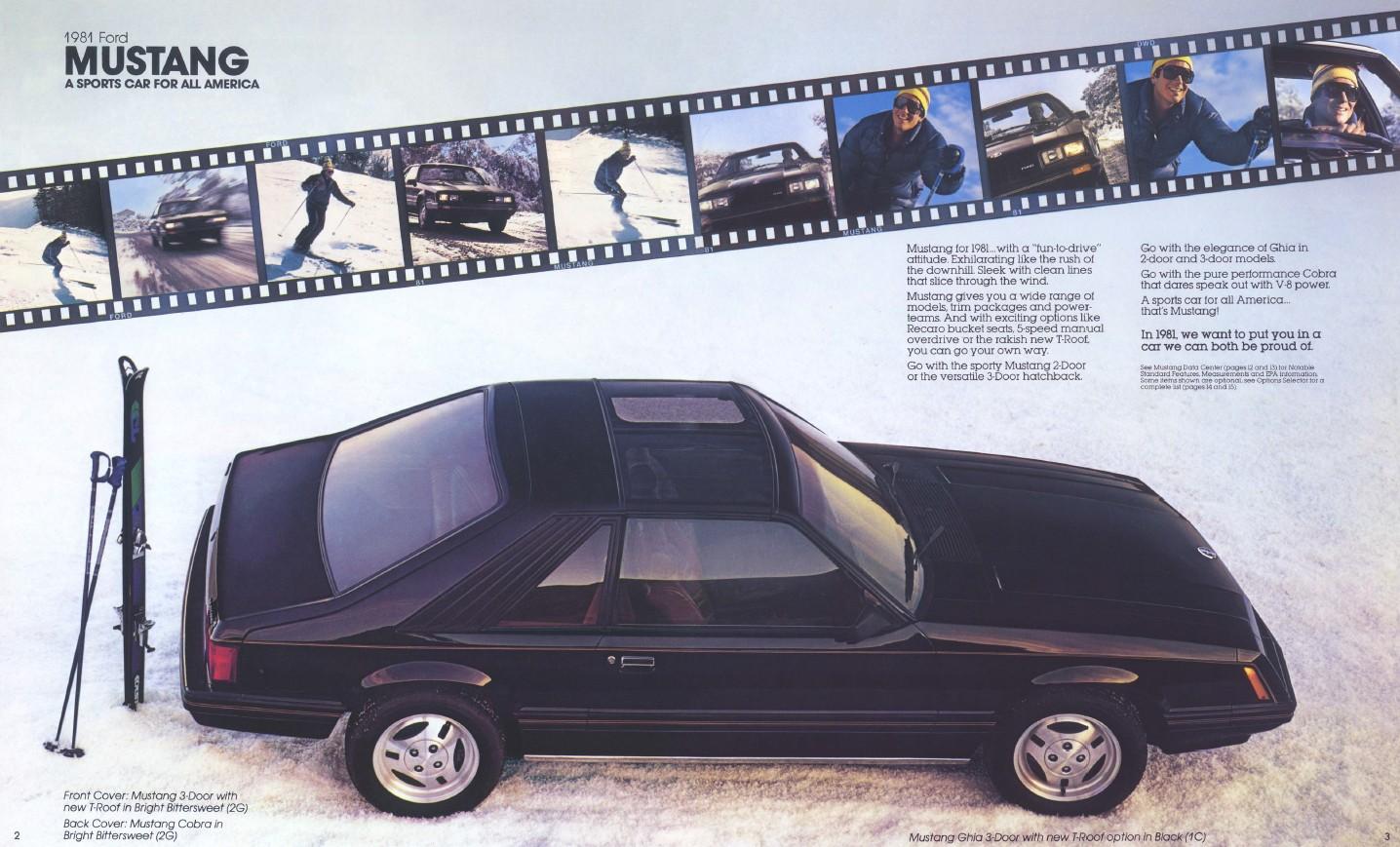 1981-ford-mustang-brochure-02.jpg