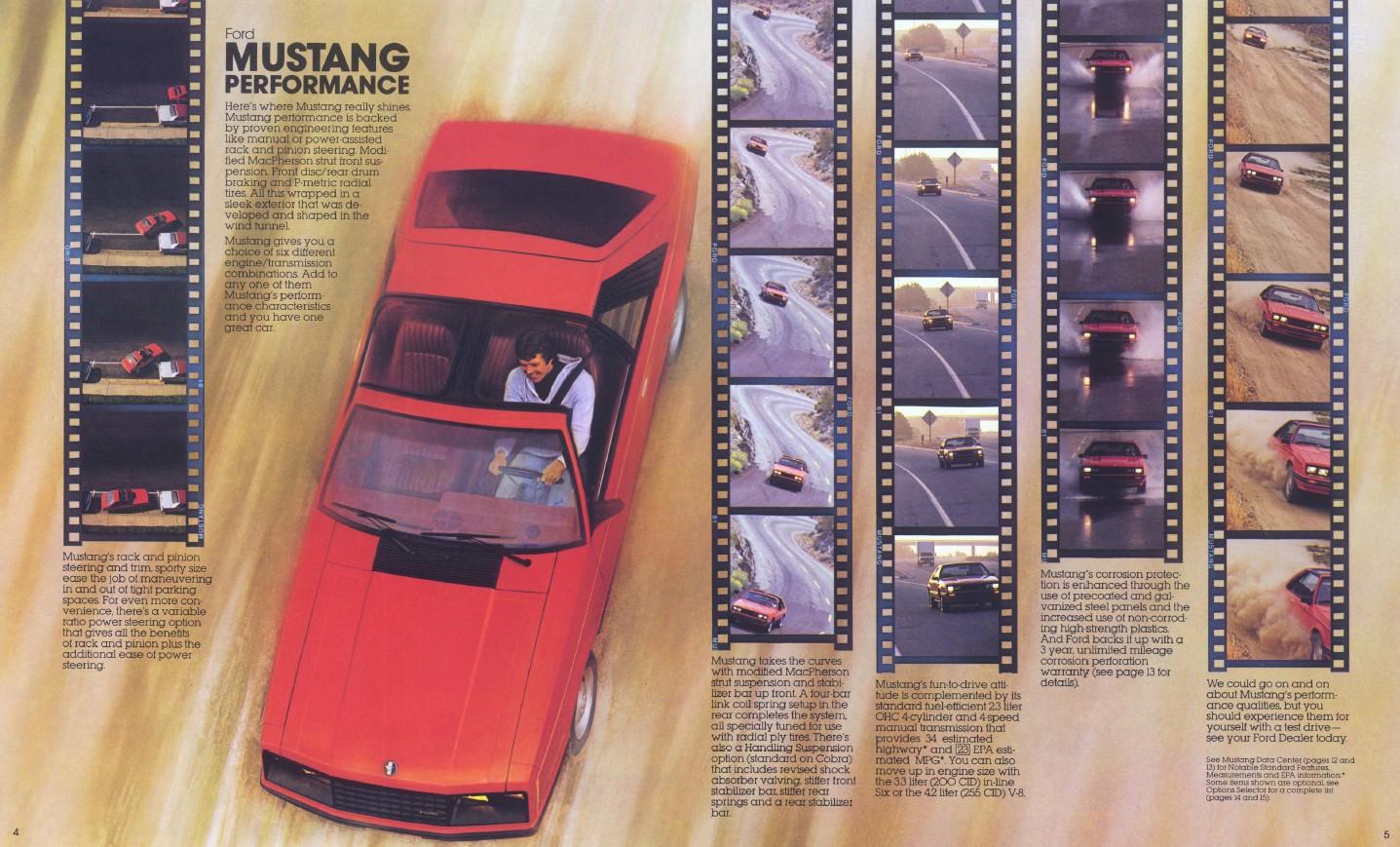 1981-ford-mustang-brochure-03.jpg