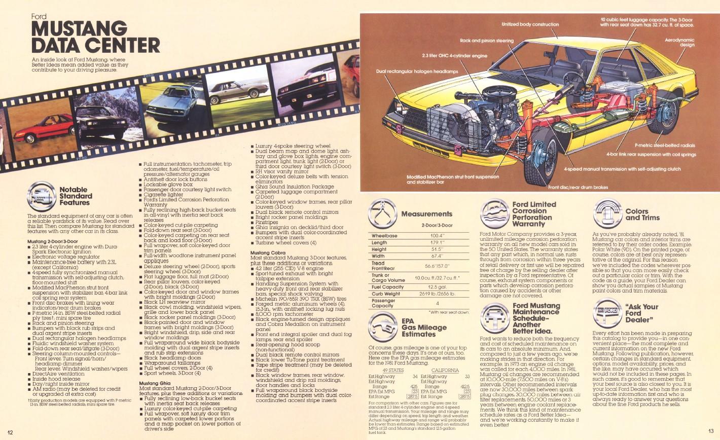 1981-ford-mustang-brochure-07.jpg