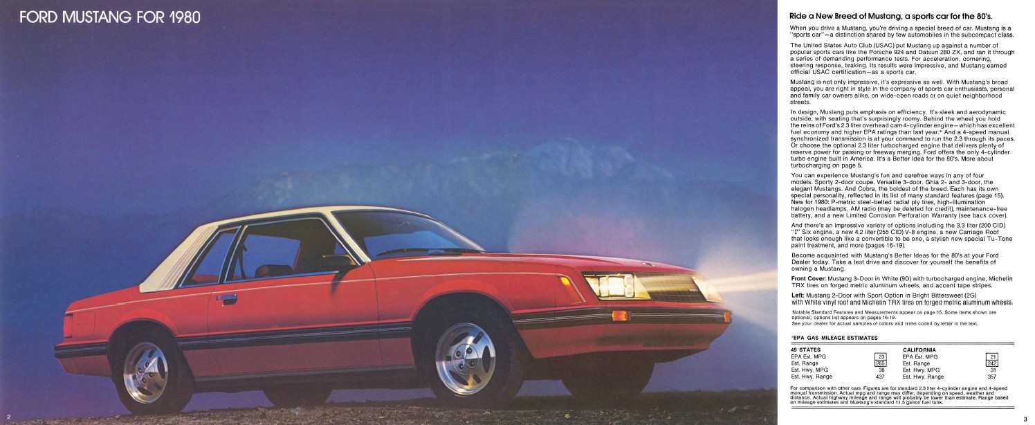 1980-ford-mustang-brochure-02.jpg