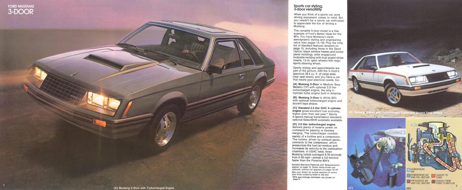 1980-ford-mustang-brochure-03.jpg